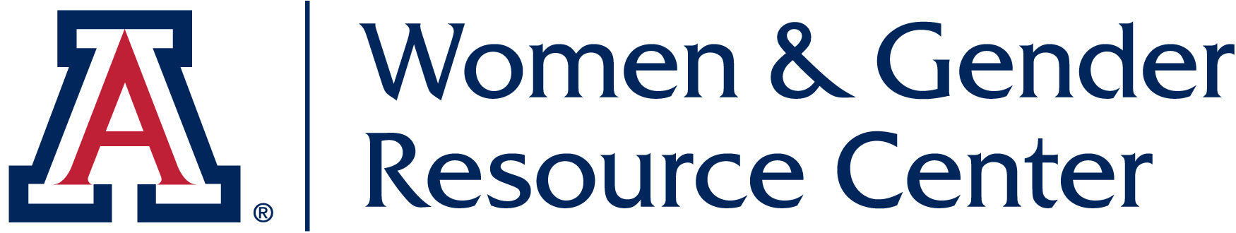 Women & Gender Resource Center | Home